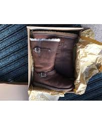 ugg boots for sale size 5 sale genuine ugg boots size 5