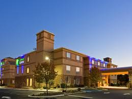holiday inn express u0026 suites absecon atlantic city area hotel by ihg
