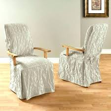 chair slipcovers target kitchen chair slipcovers target thegoodcheer co