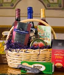 picnic gift basket baskets picnics the inn on biltmore estate