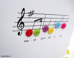 luxury greeting cards with music thank you card envelope size