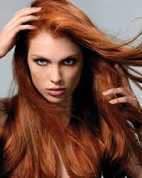 top 10 hair color trends for women in 2016