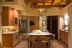kitchen cabinets remodeling kitchen remodels tucson