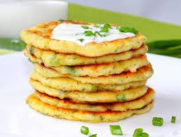 where to buy potato pancakes leftover mashed potato pancakes