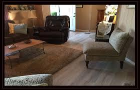 Floor Hero by Homestead Hero Llc U2013 Making Home Repairs And Improvements Affordable