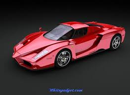 how much are ferraris in italy 842 best images on car cars and cool cars