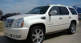 cadillac escalade hybrid 2009 cadillac escalade hybrid car pro review