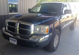 2005 dodge dakota for sale dodge dakota for sale in wisconsin carsforsale com