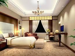 Master Bedroom Ceiling Light Fixtures Master Bedroom Lighting Ideas Findkeep Me