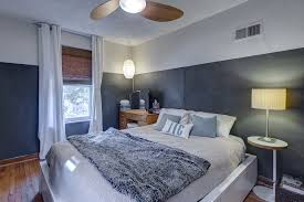 Bedroom Sconces Bedroom Small Ideas For Young Women Single Bed Pergola Fireplace