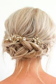 homecoming hair braids instructions 33 amazing prom hairstyles for short hair 2018 hair pictures