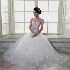 korean wedding dress modern korean wedding dress fashionmyshop