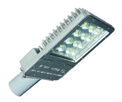 Solar Led Lights For Outdoors Solar Led Outdoor Lights Home Outdoor Decoration