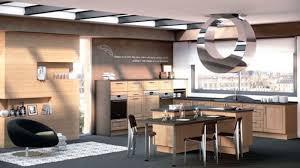 cuisines conforama 2014 decoration cuisine armoire