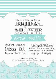 printable bridal shower invitations printable wedding shower invitations iloveprojection