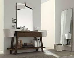 Flush Mount Bathroom Lighting Bathroom Lighting Bathroom Flush Mount Light Images Home Design