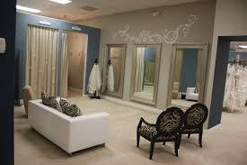 Dressing Room Curtains Designs Retail Dressing Rooms Or Changing Areas Curtain Tracks