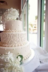 the best wedding cakes wedding cakes cake