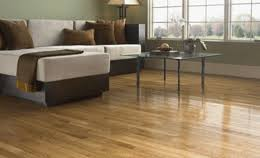 flooring buying guide