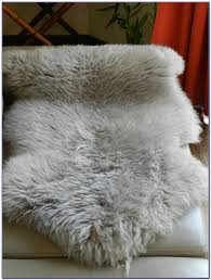 Costco Sheepskin Rug Grey Sheepskin Rug Costco Rugs Home Design Ideas Ayrbxyn7px