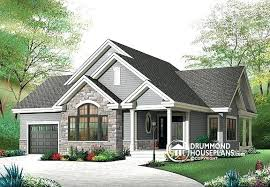 farmhouse house plan farmhouse plans small house plans with porches awesome best
