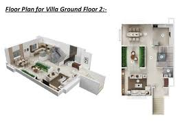 Floor Plans For Real Estate Gera U0027s Isle Royale Bavdhan Pune Real Estate