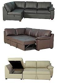 Sofa Sales Online by 20 Best Leather Sofas Images On Pinterest Settees Ranges And