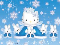 66 hello kitty hd wallpapers backgrounds wallpaper abyss