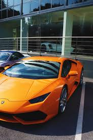 383 best cars images on pinterest nice cars dream cars and fast