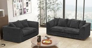 Cheap Armchairs Uk Black Fabric Sofas Uk Centerfieldbar Com