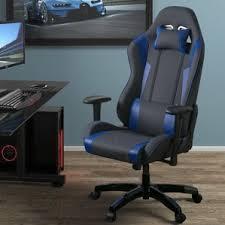 Teenage Desk Chair Gaming Chairs That You U0027ll Love Wayfair