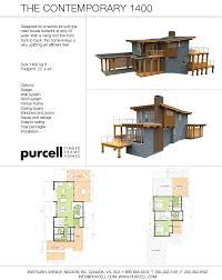 Timber Floor Plan by Purcell Timber Frames Full Home Packages And Prefabricated