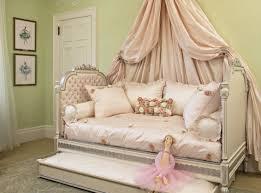 Pink Camo Comforter Terrific Design Yoben Enrapture Spectacular Refreshing Enrapture