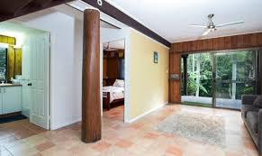 14 bangalow place kuranda qld 4881 angela martin real estate