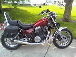 what kind of exhaust options do i have u002784 vt700 honda shadow