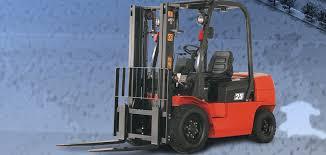 hc hangcha r series 1 3 5t diesel forklift hangcha ic truck