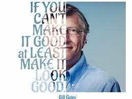 quote kembali membuat typography quote di coreldraw u2013 desain sekarang