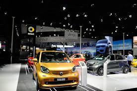 shanghai motor show 2017 news round up auto express