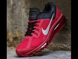 imagenes tenis nike originales tenis nike air max 2013 original gym red vs replica livestrong