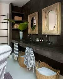 awesome bathroom designs 26 awesome bathroom ideas decoholic