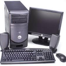 Desk Top Computer Reviews Dell Dimension Desktop Computer 4700 Reviews U2013 Viewpoints Com