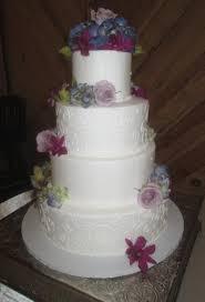 nona u0027s sweets baker cafe weddings