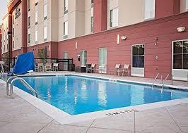 Comfort Inn Reservations 800 Number Hotels In Jacksonville Nc Hampton Inn And Suites