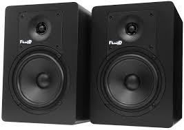 Yamaha Home Theater Dealers In Bangalore Jbl Lsr305 Buy Jbl Lsr305 Studio Monitor Online In India On