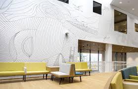 Wallcoveringprint - Wall covering designs