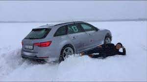 audi quattro driving experience 2017 audi s4 drive experience part 2 driving at birth place