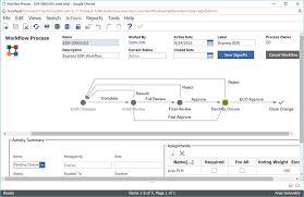 download draftsight free version of the 2d professional grade software
