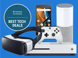 are amazon black friday deals worth it these are the black friday deals worth caring about this year