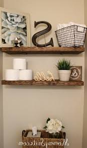 living room inexpensive wall shelves with best 25 shelf