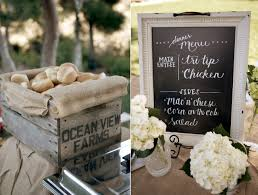 wedding chalkboard sayings custom lettering and design for amie s shabby chic vintage diy